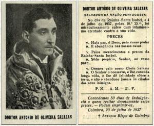 salazar_santinho