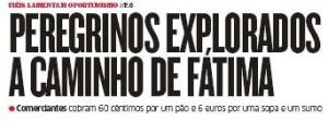 20140511_JornalNoticias