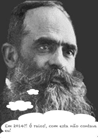 Tomás da Fonseca