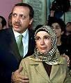 erdogan_mulher