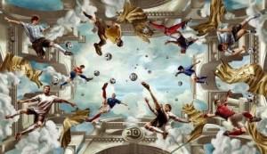 igreja-do-futebol1