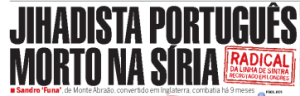 20141107_CorreioManha