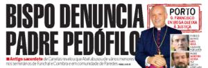 20141127_CorreioManha