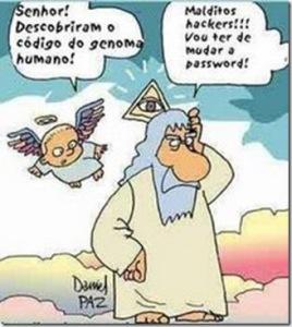 deus_genoma_humano