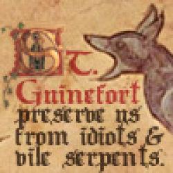 sao_guinefort_05