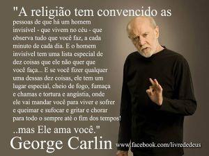 ateismo_dua