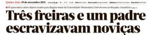 20151119_JornalNoticias