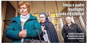 20151124_JornalNoticias