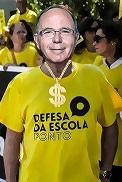 cardeal_amarelo