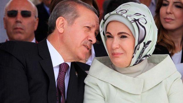 erdogan11111111111
