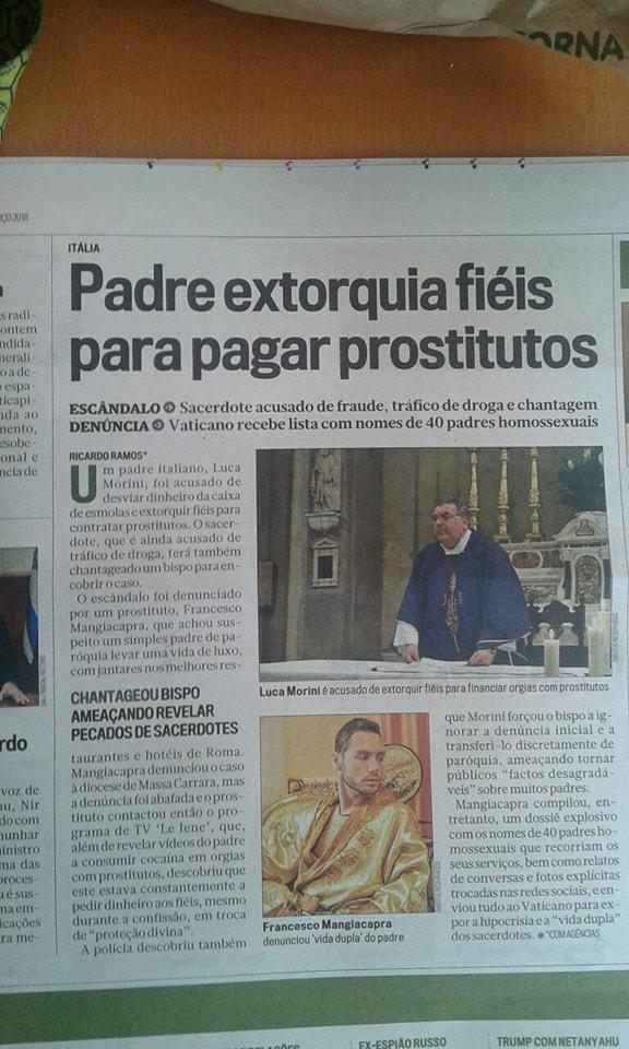 padre_prostituto