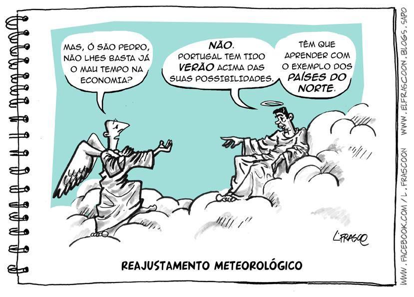d1a_meteorologia