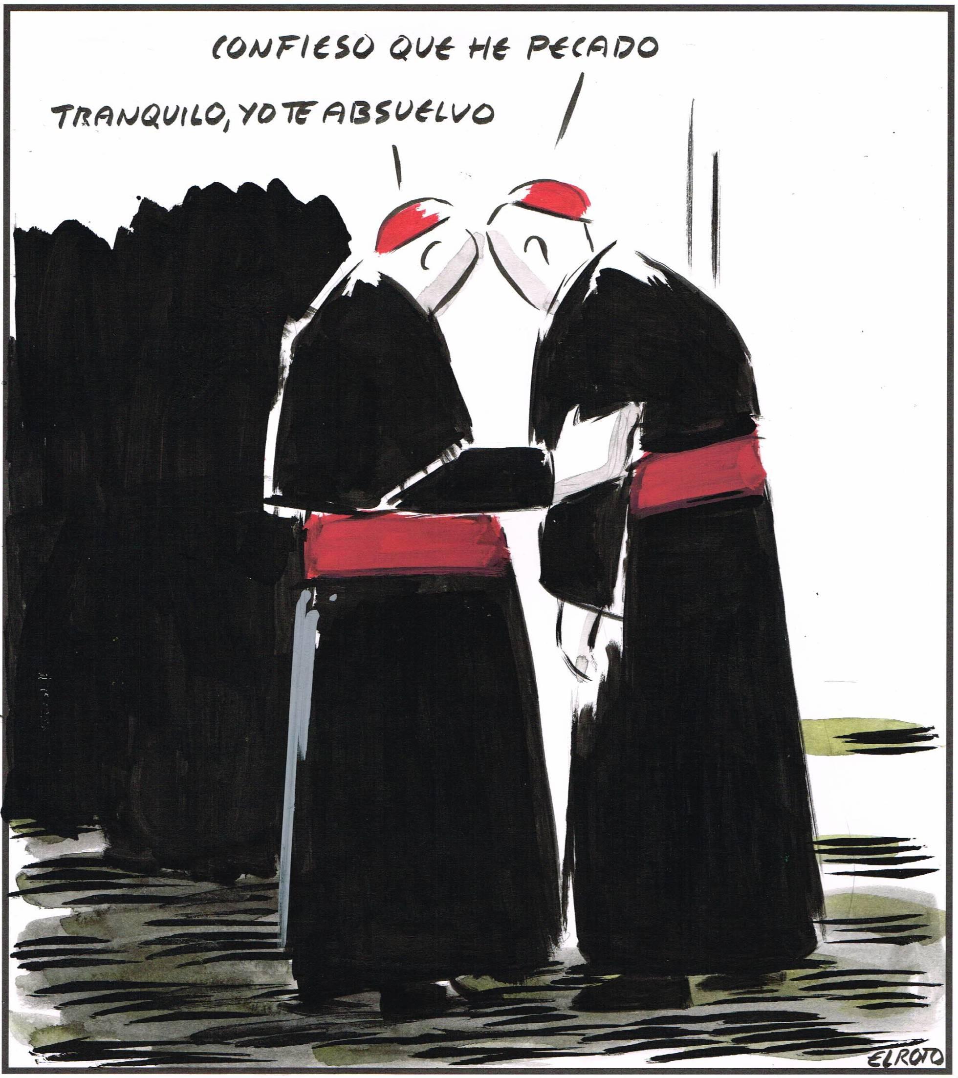 1544540115_406935_1544544754_noticia_normal_recorte1