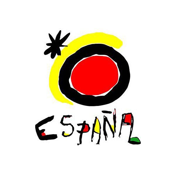 espanha_miro